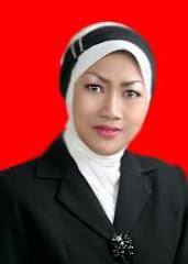 Idza Priyanti