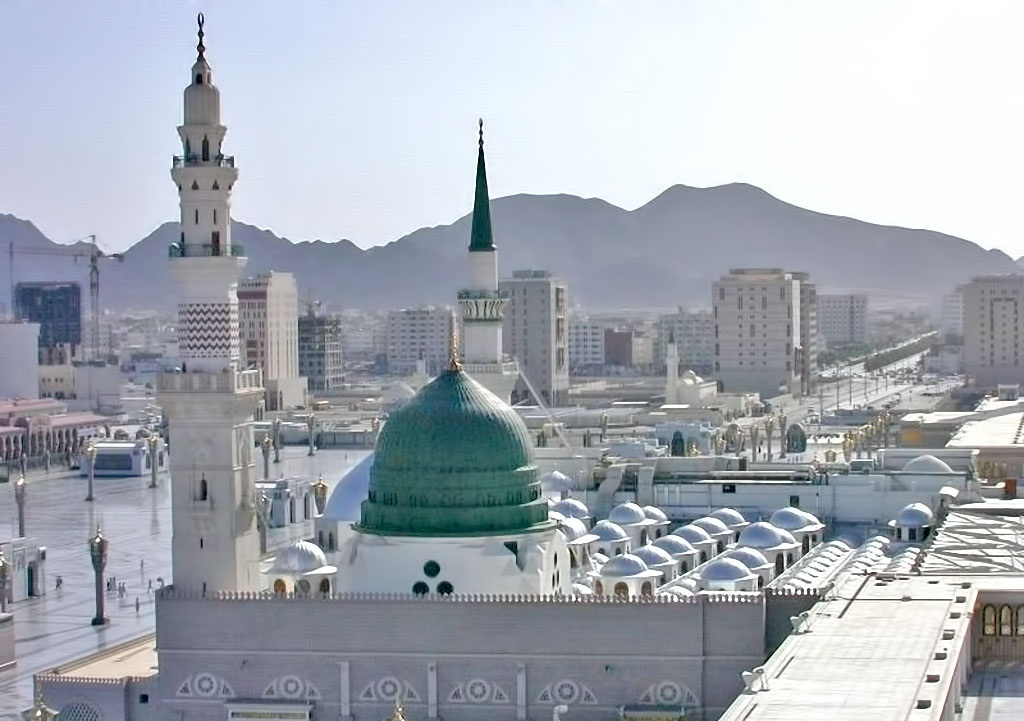 hd oldest madina images check out hd oldest madina images