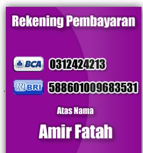 ATM / BANK