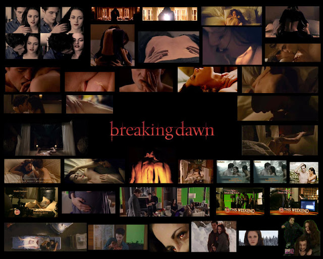 twilight, twilight breaking dawn, twilight saga breaking dawn part 2, twilight saga breaking dawn 2 photos,