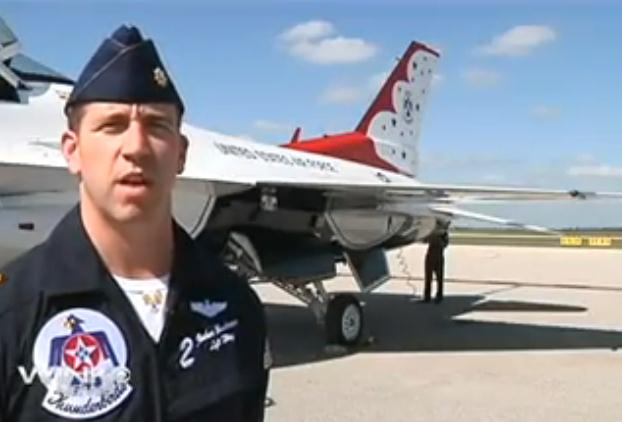 http://www.winknews.com/Local-Florida/2014-03-26/USAF-Thunderbirds-roar-into-Punta-Gorda-for-weekend-air-show