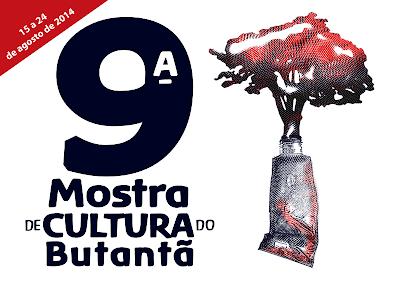 FÓRUM DE CULTURA BUTANTÃ