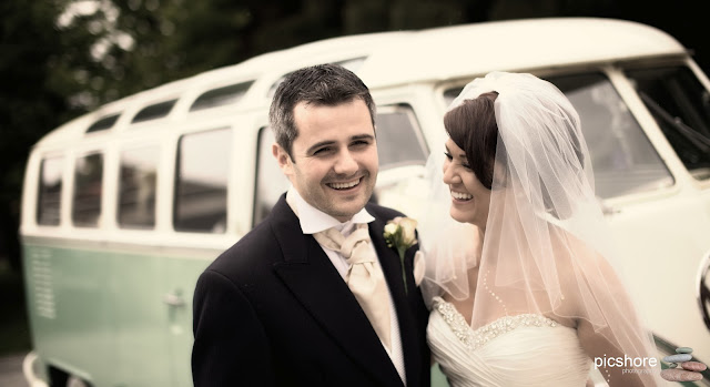 St Pauls RC Church St Budeaux Plymouth devon wedding picshore photography