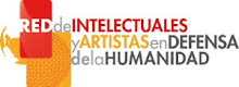 Humanidad en Red