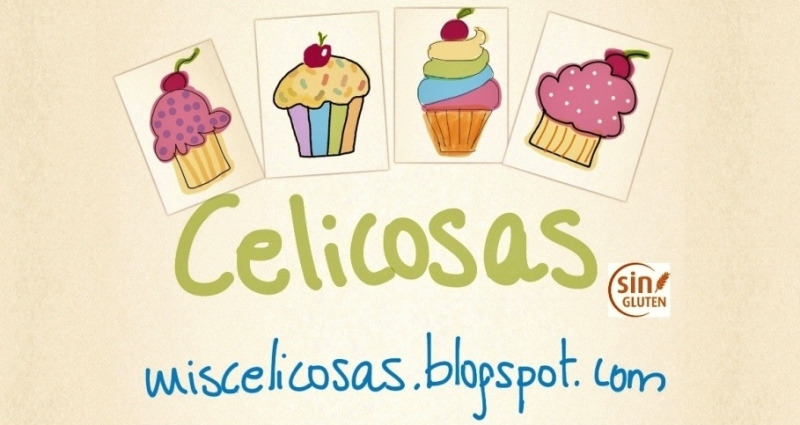 Celicosas