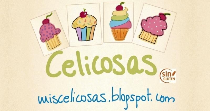 Celicosas