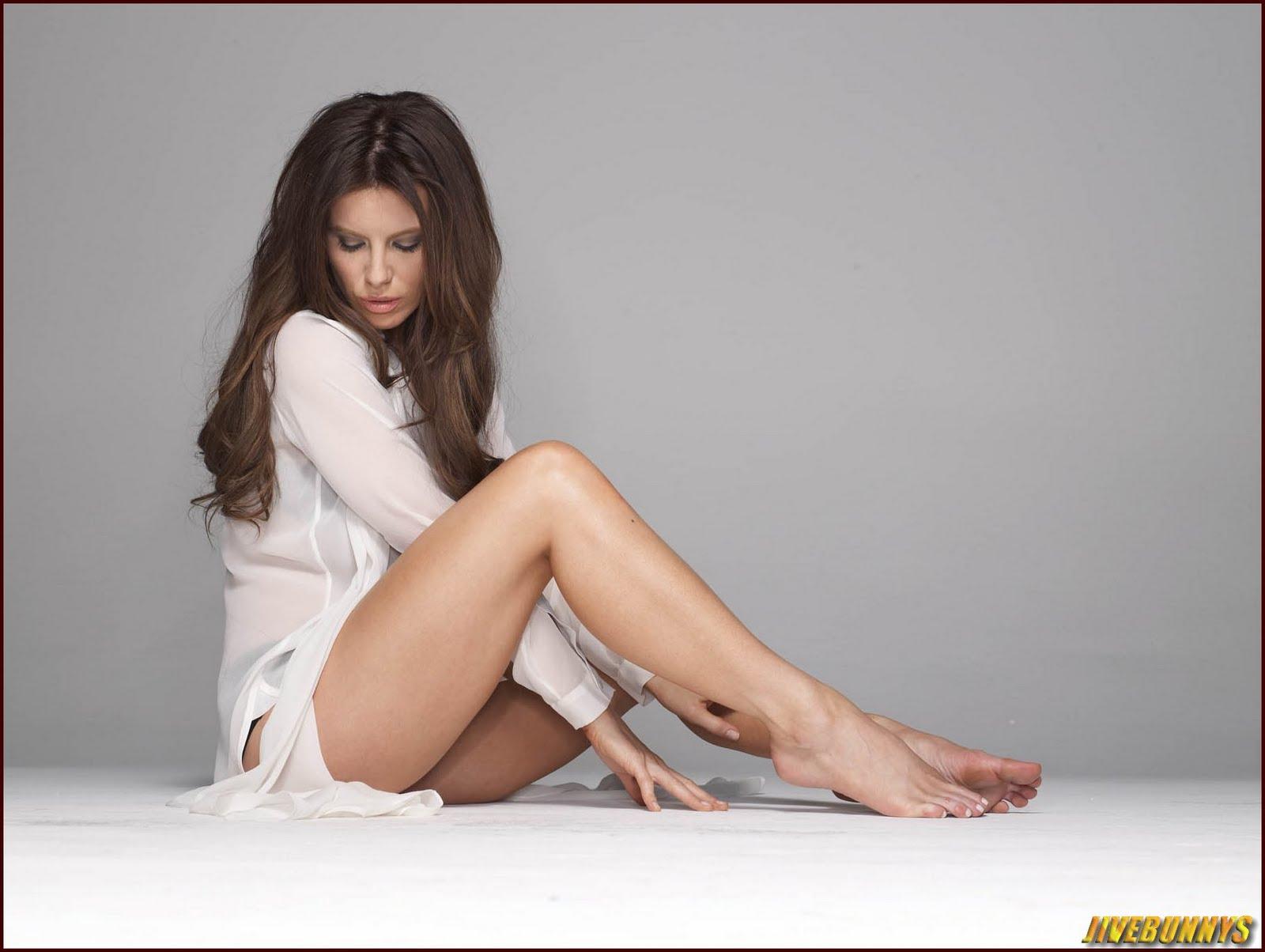 Jivebunnys Female Celebrity Picture Gallery: Kate ...
