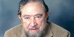 Manuel Jalon Corominas: Inventor fregona