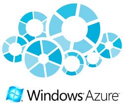 Como excluir um Serviço de Nuvem no Microsoft Azure