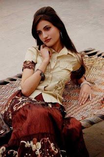 pakistani+girls+photos+(652)