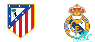 Prediksi Atletico Madrid vs Real Madrid 28 April 2013