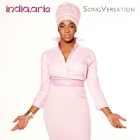 India.Arie. Brother's Keeper