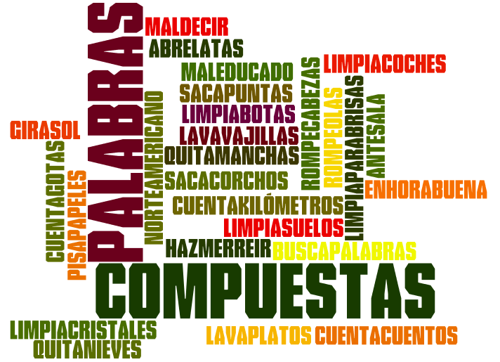 Resultado de imagen de derivacion y composicion