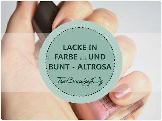 http://www.thebeautyofoz.com/2013/10/lacke-in-farbe-und-bunt-altrosa.html