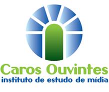 CAROS OUVINTES