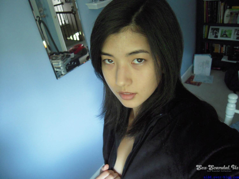 amature-asian-fuck-marisa-miller-ass-naked