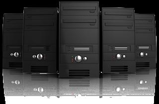 hosting gratis runhostings.com