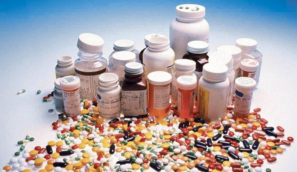 online doxycycline kopen ideal