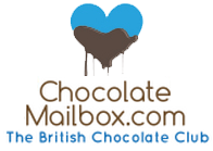 British Chocolate Club