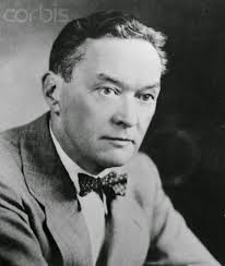 walter lippmann essay But brilliant as blumenthal's essay is, it is no substitute for lippmann's book  only more so and where is the walter lippmann of our age.
