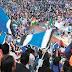 Evo Morales apunta al 74% y plantea 2 vías: oficialismo o imperialismo