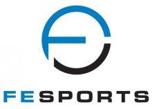 First Endurance Sports