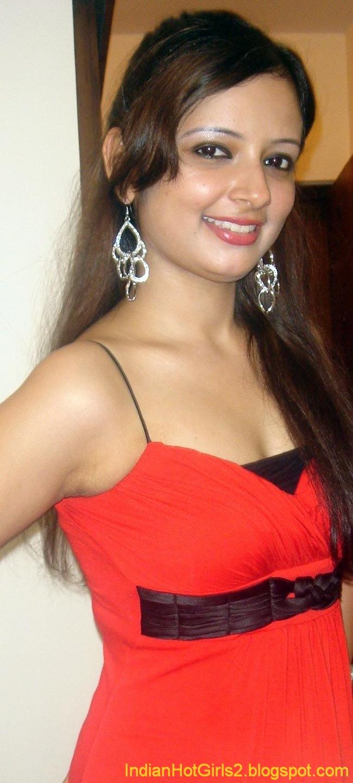 Indian Hot Girls: Chennai girl Hot malayalam girls masala stills gilma ...