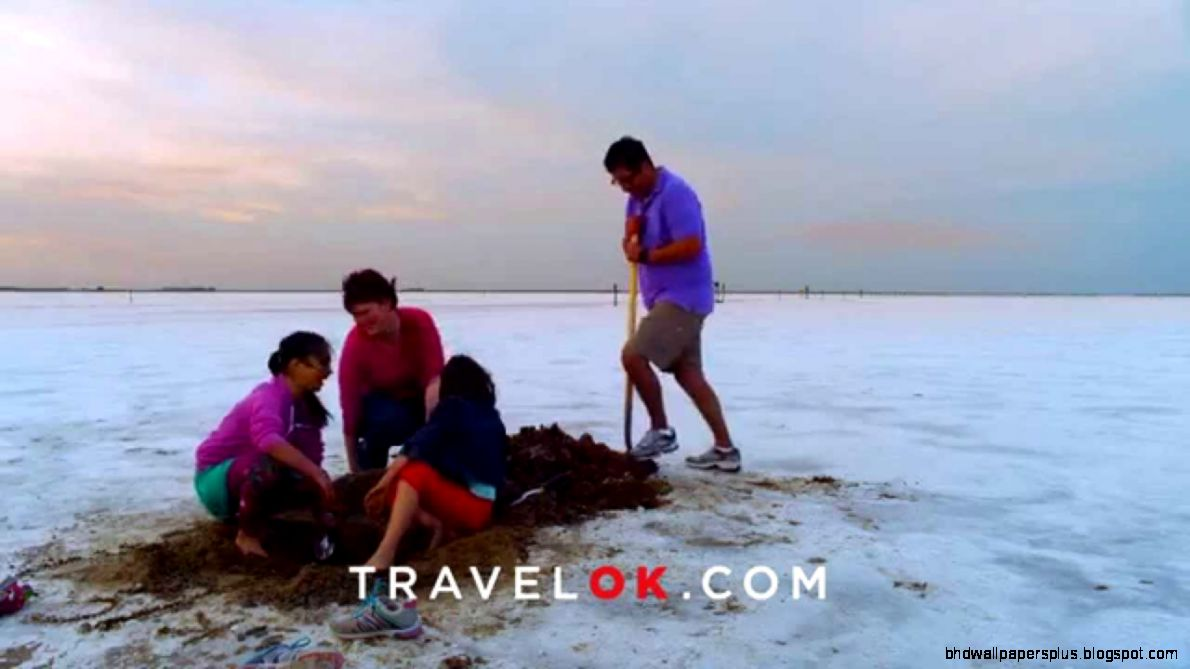 2014 Oklahoma Tourism Commercial 60 Seconds   YouTube