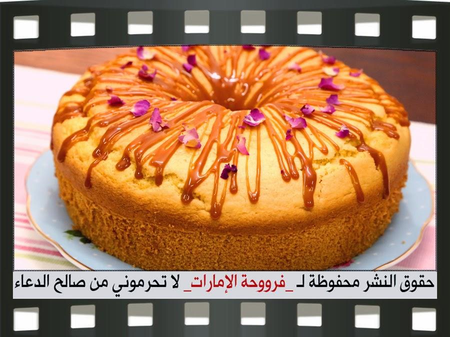 http://3.bp.blogspot.com/-cMN3iOAfIHU/VT-wt-13MXI/AAAAAAAALUU/q9QGRT5QRJA/s1600/26.jpg