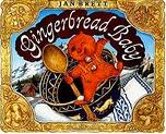 http://www.amazon.com/Gingerbread-Baby-Jan-Brett/dp/0399234446/ref=pd_sim_14_1?ie=UTF8&dpID=61mqOObbwCL&dpSrc=sims&preST=_AC_UL160_SR160%2C160_&refRID=1FYTFPB4EE8CWX41KR52