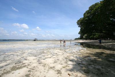 Costa Marina Samal, Davao City, Mindanao, Samal Island
