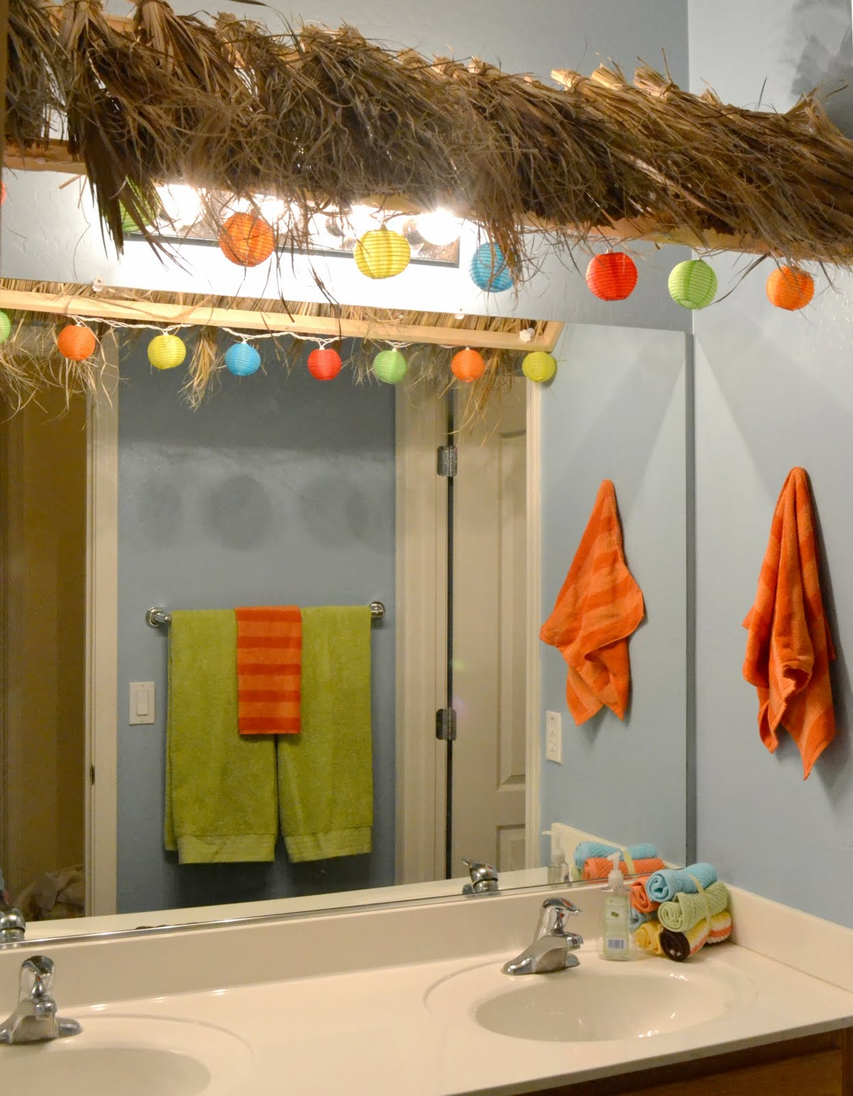kids 39 bathroom on pinterest kid bathrooms graphic art