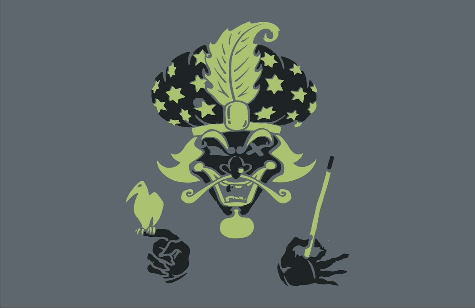insane_clown_posse-the_great_milenko_back_vector