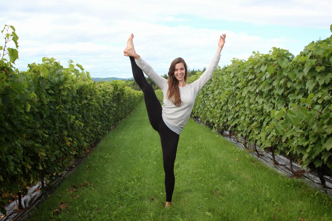 benefits-of-flexibility-exercises