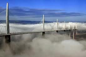 Jembatan Millau