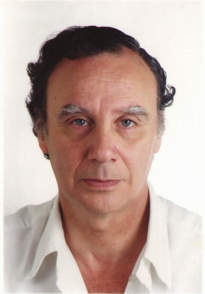 Mariano L. de Castro Antolín, Asociación Española de Africanistas (AEA)