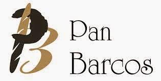 PAN BARCOS