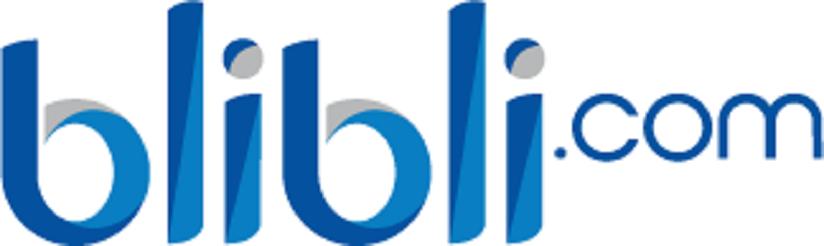 Blibli.com, E-commerce Online Mall