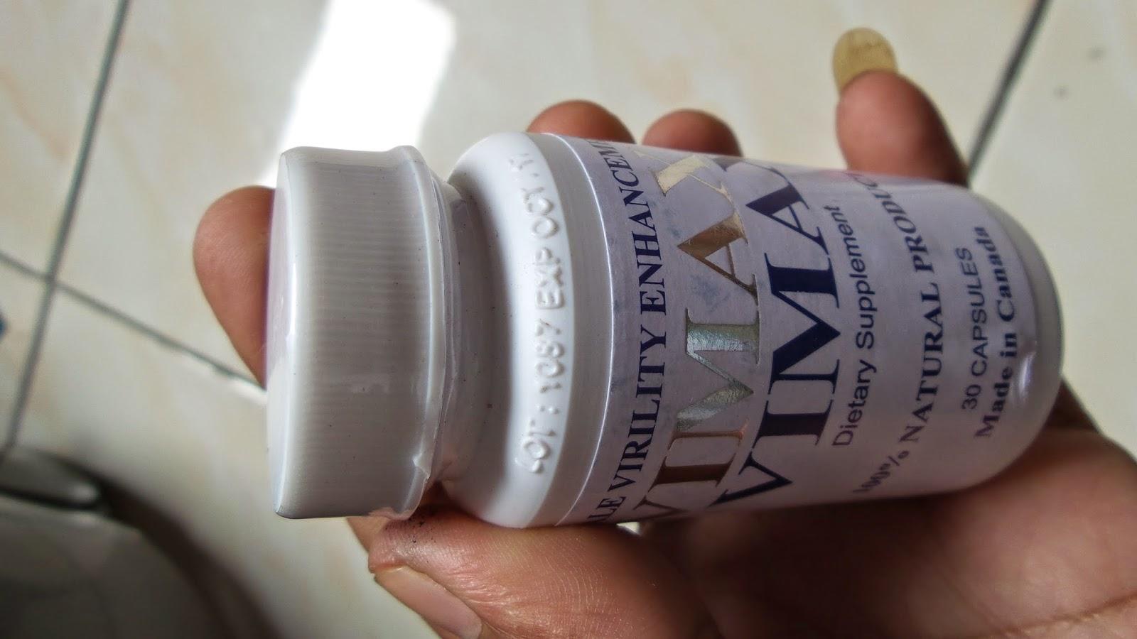 vimax asli canada obat pembesar penis distributor