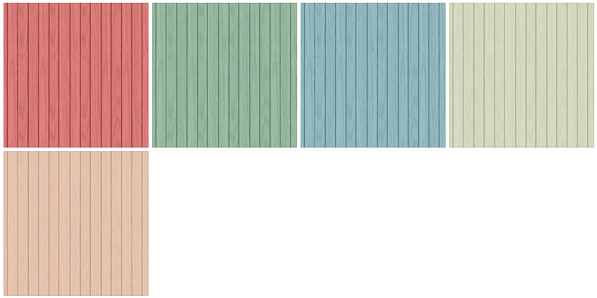 Sketchup texture texture wood wood floors parquet wood for Vertical wood siding options