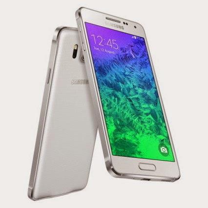 موعد اطلاق سامسونج جالاكسي Samsung Galaxy A7