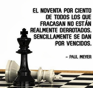 PAUL MEYER