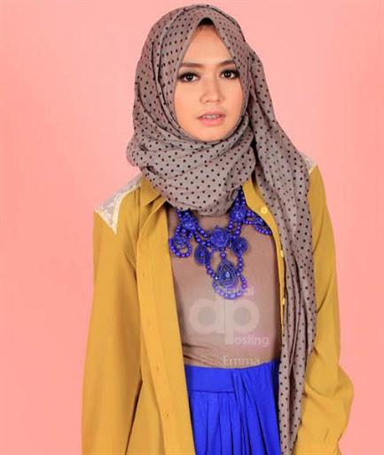 Tips Hijab Untuk Remaja Muslim Yang Aktif