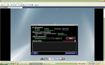 beini 7 Kaedah Hack WiFi Dengan Menggunakan Beini 1.2.2