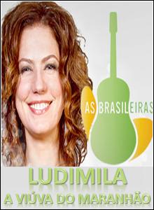 Baixar As Brasileiras S01E04 HDTV AVI 720p RMVB