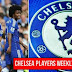 Chelsea Players Salaries 2017-2018 (Player Contracts Revealed)