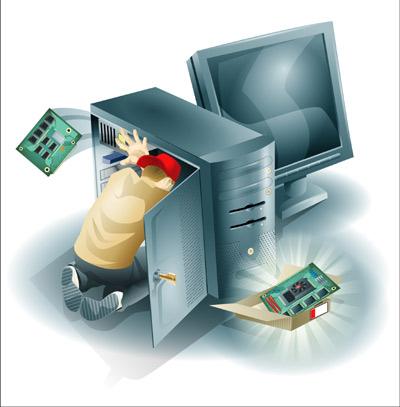 mantenimiento preventivo hardware y software ensamble y rh ensamble321 blogspot com manual de mantenimiento de computadoras 2018 pdf manual de mantenimiento de computadoras 2018 pdf