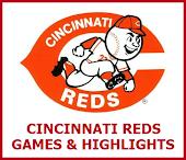 Cincinnati-Reds-Games-And-Highlights-Log