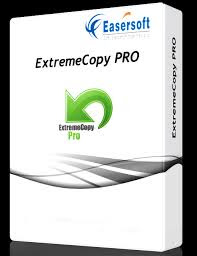 download ExtremeCopy Pro full version