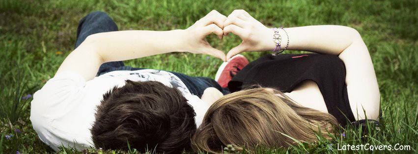 Lovers facebook profile cover photo free download Facebook Profile ...
